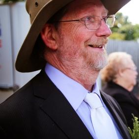 Bill Elder
