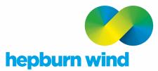 www.hepburnwind.com.au