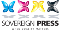 sovereign-press-logo-110dpi