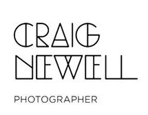 www.craignewell.com.au