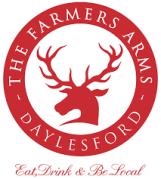 www.farmersarmsdaylesford.com.au