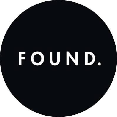 www.foundathepburn.com