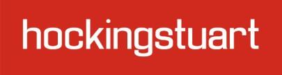 www.hockingstuart.com.au/office/daylesford