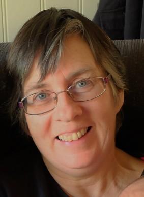 Kathy Elder