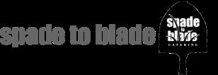 www.spadetoblade.com.au