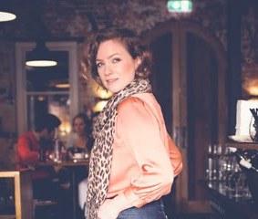 Liana Skewes