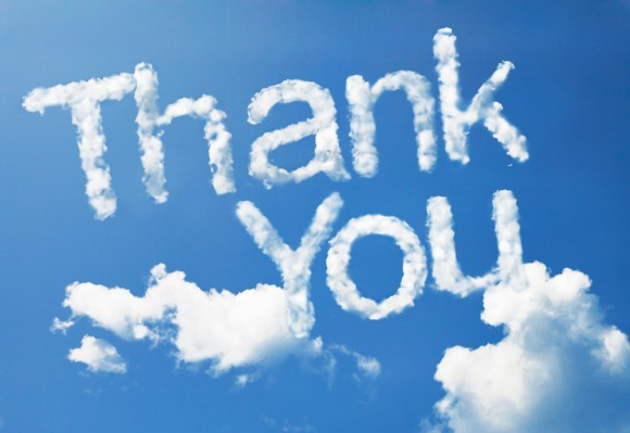 thank_you_air-580x399