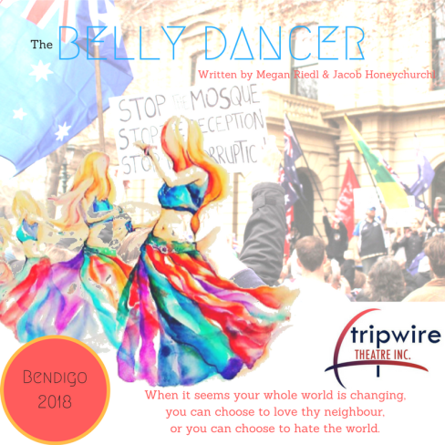 BELLY DANCER square social media(2).png