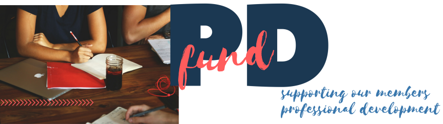 Make theatre happen with matched donations to our PD Fund