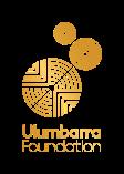 Ulumbarra-Foundation-Portrait-Gold-CMYK_Ulumbarra-Foundation-Portrait-Gold-CMYK