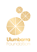 Ulumbarra-Foundation-Portrait-Gold-CMYK_Ulumbarra-Foundation-Portrait-Gold-CMYK