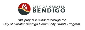 City of Greater Bendigo logo + grants statement.jpg
