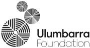 Ulumbarra Foundation Logo_v4-02.jpg